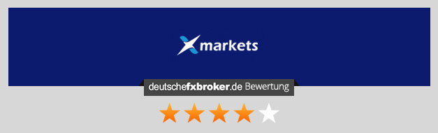 MarketsX Review 2020 - Pros and Cons Uncovered