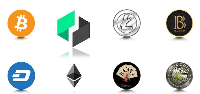 Bittrex Registrieren