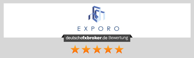 Crowdinvesting Immobilien