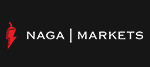 Naga Markets Erfahrungen von Deutschefxbroker.de