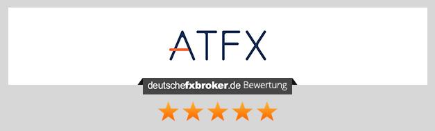 ATFX Erfahrungen