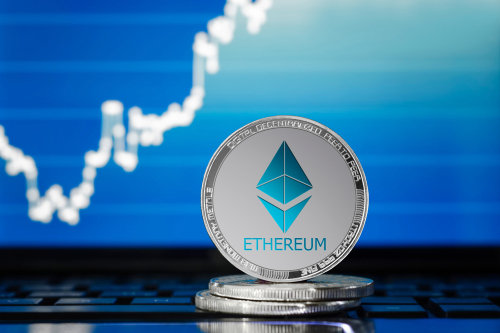 Ethereum Kurs Prognose