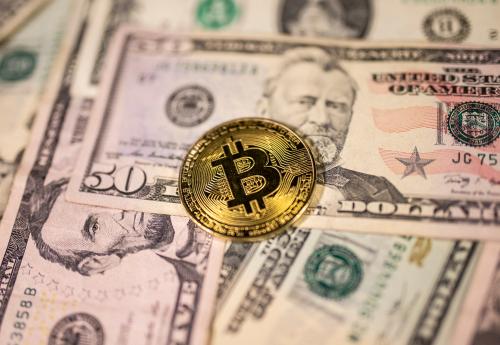 Bitcoin Investieren Kosten