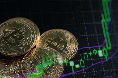 Bitcoin Mining Rechner