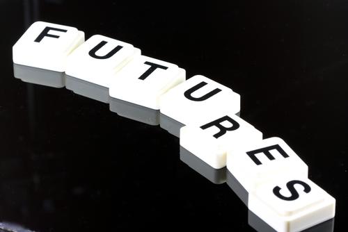 Bitcoin Futures Ratgeber