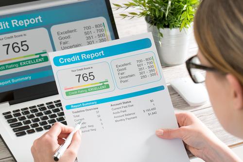 Kostenlose Kreditkarte Alternativen
