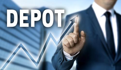 In deutsche Aktien anlegen Tipps