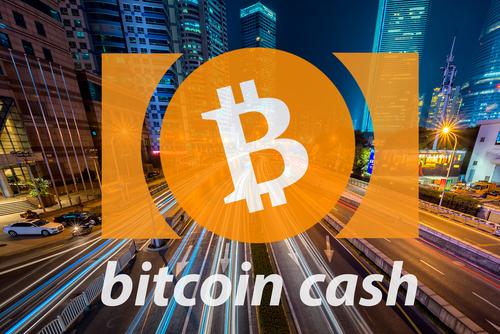 Bitcoin Cash Wallet Erfahrungen
