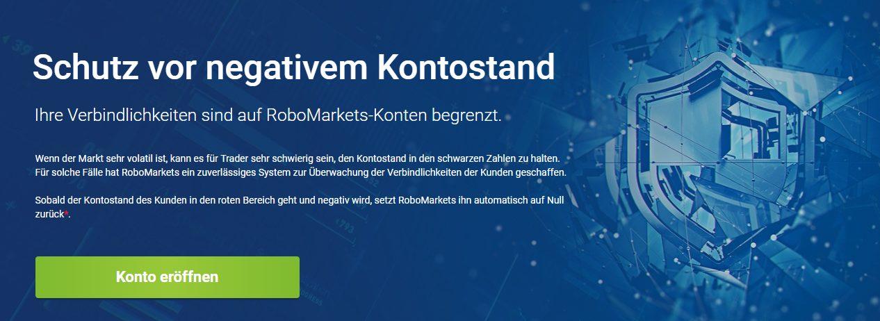 Robo Markets Erfahrungsbericht
