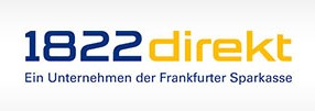 1822direkt-tabelle-logo