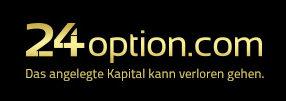 24option-tabelle-logo