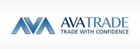 avatrade-tabelle-logo