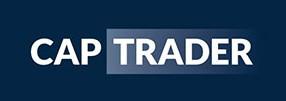 captrader-tabelle-logo