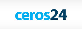 ceros-tabelle-logo