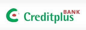 creditplus-tabelle-logo