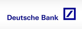 deutschebank-tabelle-logo