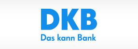 dkb-tabelle-logo