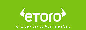 eToro-tabelle-logo