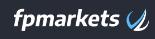 fpmarktes-tabelle-logo-alt