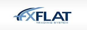 fxflat-tabelle-logo