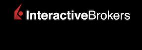 interactive-broker-tabelle-logo