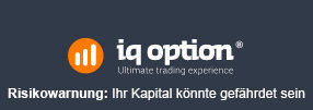 iqoption-tabelle-logo