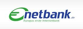 netbank-tabelle-logo