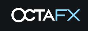 octafx-tabelle-logo