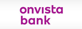 onvista-tabelle-logo