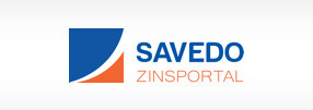 savedo-tabelle-logo