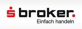 sbroker-tabelle-logo