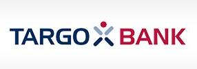 targobank-tabelle-logo