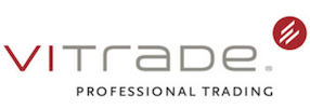 vitrade-tabelle-logo