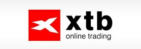 xtb-tabelle-logo