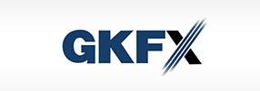 gkfx-tabelle-logo-alt
