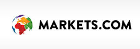 markets-com-tabelle-logo