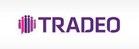 trade-tabelle-logo