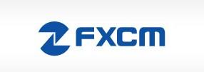 fxcm-tabelle-logo