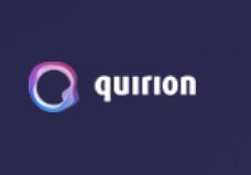 quirion-tabelle-logo