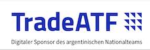tradeatf-tabelle-logo