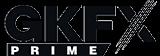 GKFX_160x80