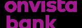 OnVista_Bank_160x80