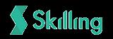 Skilling_160x80