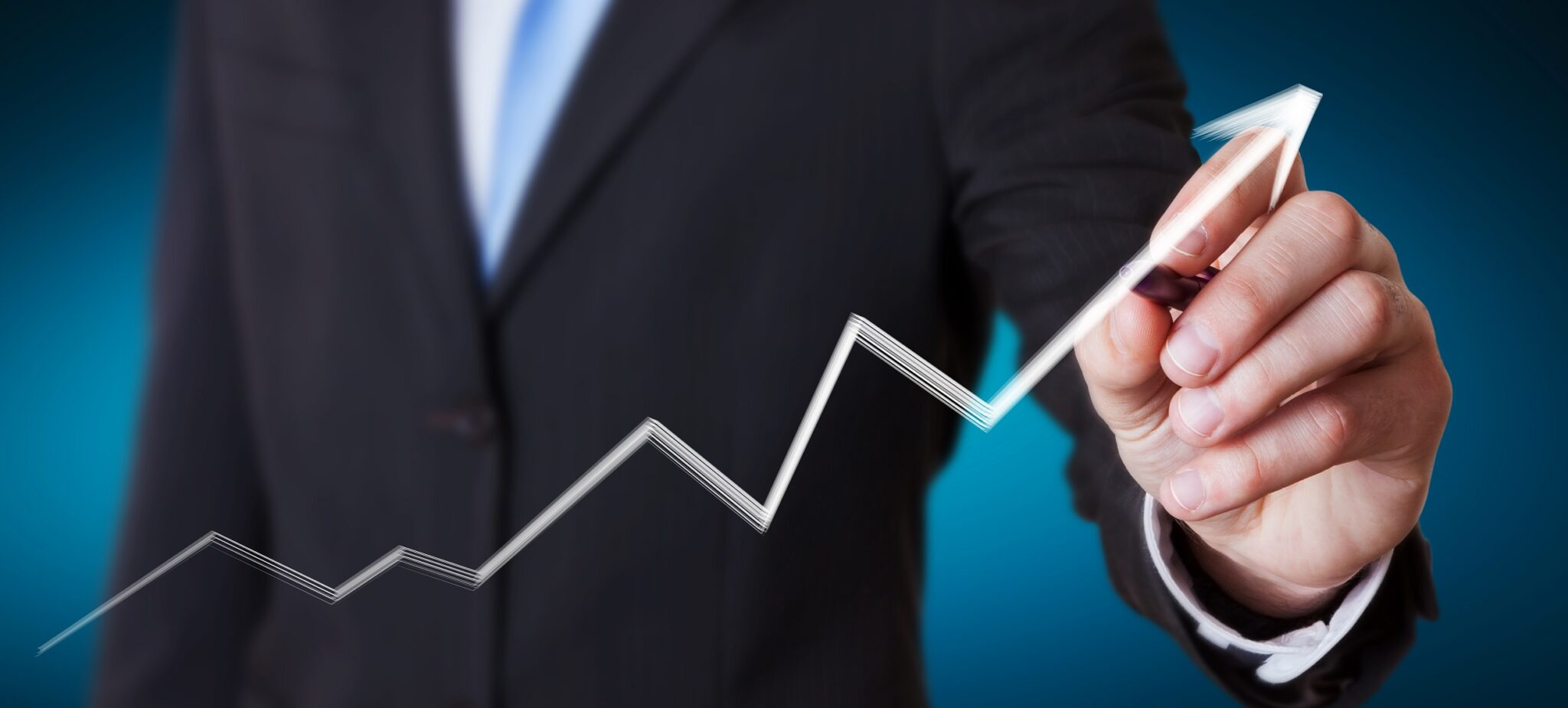 ab wann bekommt man bei aktien dividende