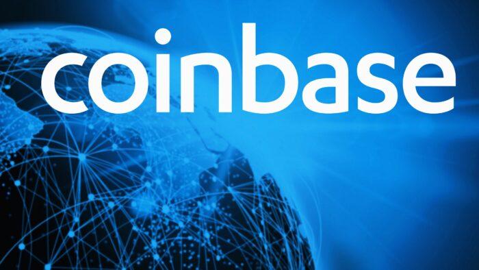 Coinbase Aktie