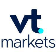 VT Markets Logo