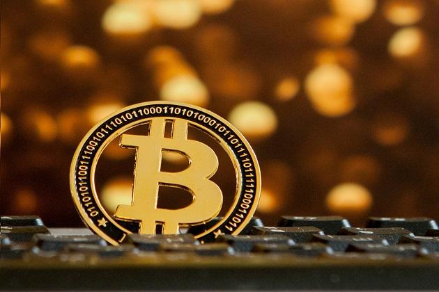 schlechter September für den Bitcoin
